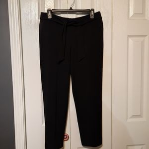 Sz 4 Dress Slacks w/ Pockets
